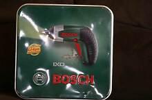 collectable Bosch Tin Sorell Sorell Area Preview