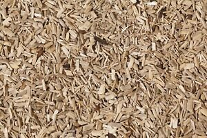 Interested in free wood chips