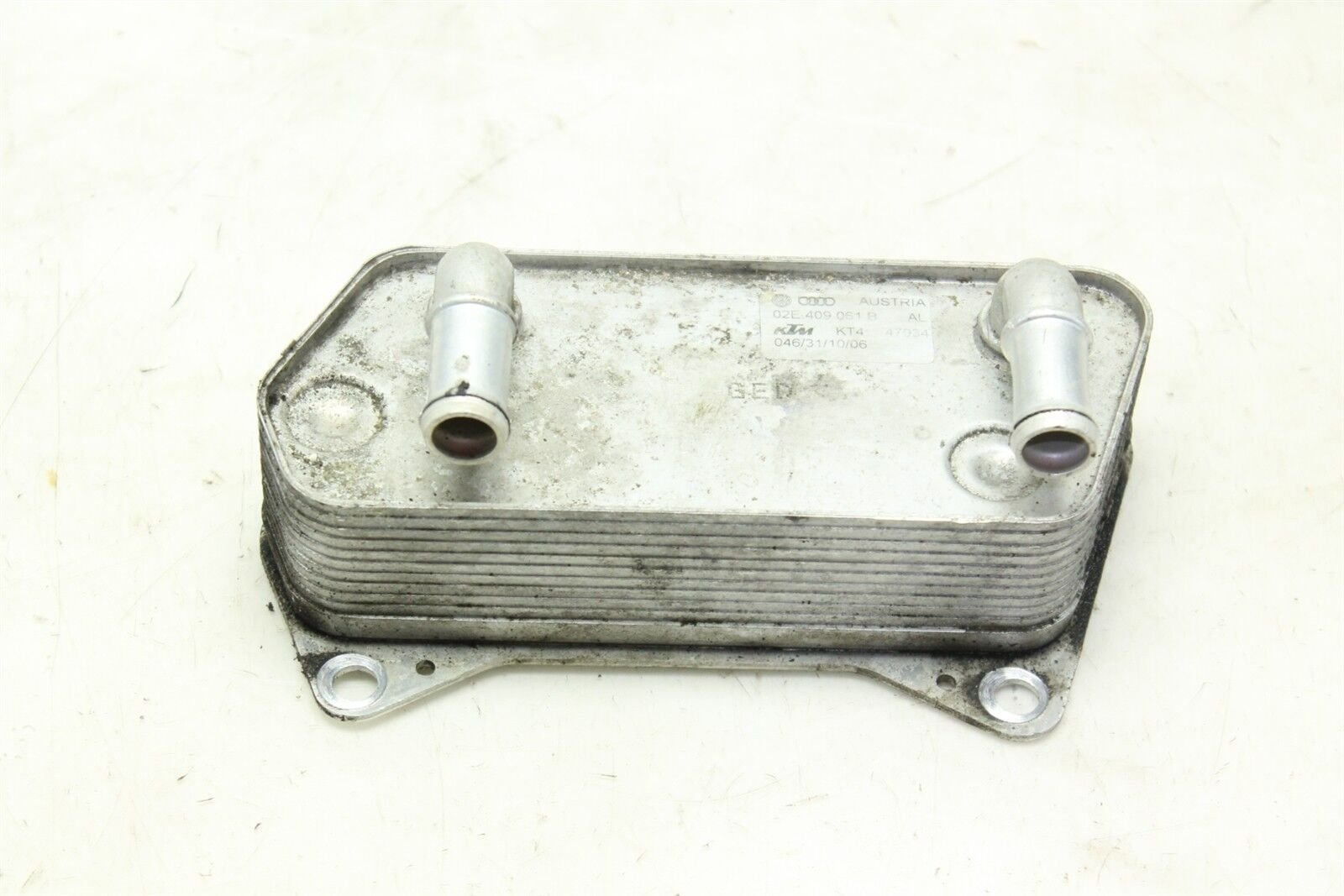 Used Volkswagen GTI Automatic Transmissions and Related