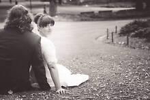 Professional Wedding Photographer Rockingham Rockingham Area Preview