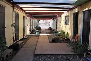 Cheapest Rooms in Kalgoorlie for rent from $135 per week Kalgoorlie Kalgoorlie Area Preview