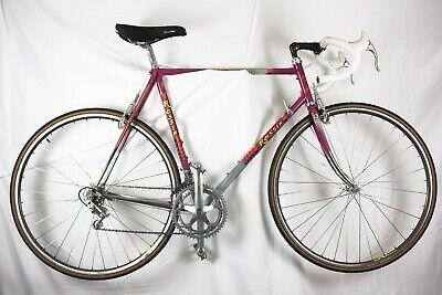 Columbus fourche /& diagonal bicyclette décalque transfert sticker-lot 110