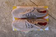 Adidas Ultraboost Uncaged 'Trace Cargo' Size 11 Mens Singleton Rockingham Area Preview