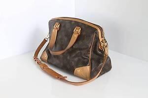 Louis Vuitton Retiro PM Monogram Handbag (Genuine with Receipt) Brisbane City Brisbane North West Preview