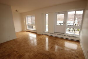 Renovated 3.5 available October - PLATEAU - MT-ROYAL