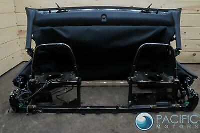 Convertible Soft Top Roof Structure 67241004 Maserati 4200 Spyder M138 2002-05