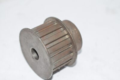 Martin 16l100 Reborable Timing Pulley