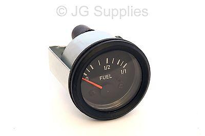 12v Fuel Gauge 52 mm