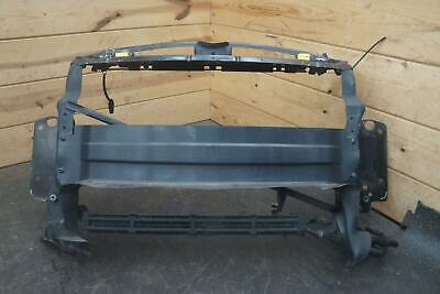 Front Radiator Core Support Carrier Bentley Continental Flying Spur 2006 *Note*