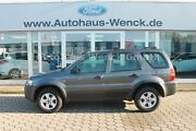Ford Maverick 3,0 V6 Limited *AUTOMATIK*S-HEFT*TOP*