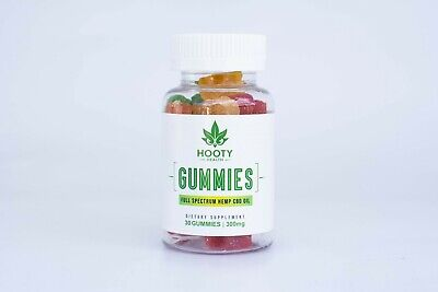 CBD Gummies, Topicals, Oil, Full Spectrum, Hemp, Health, pain and inflammation
