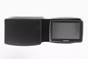 New Condition TomTom Navigation Device Como South Perth Area Preview