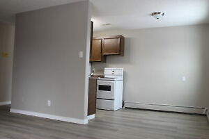 College Park East Saskatoon 1 & 2 Bedroom Apartments For Rent