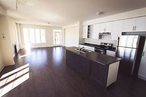 New Beautiful Corner  Home in Newmarket- 404 and Go Station