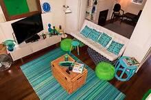 Stunning Executive Designer House no bond/bills Paddington Eastern Suburbs Preview