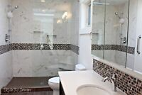 Tile setter subcontractor wanted