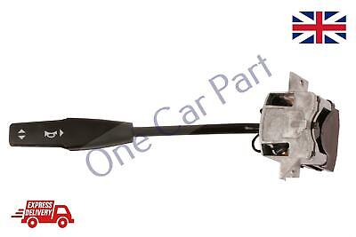Ford Escort MK2 75 > 82 Indicator and Horn Switch Stalk 75AG 13335 AB Brand New