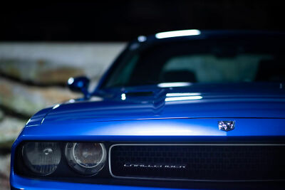 Chally-2020-02