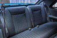 Miniature 13 Coche Americano usado Ford Mustang 1993