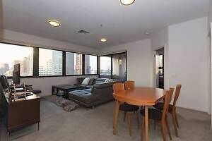 CBD- Elizabeth St Huge 2-bedroom plus parking, balcony, pool, gym Melbourne CBD Melbourne City Preview
