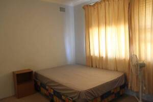 Large bedroom available in Kingsford for female, available 16/1 Kingsford Eastern Suburbs Preview