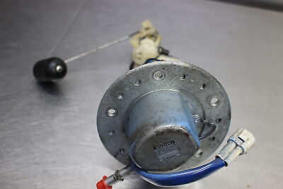 05-06 Suzuki GSXR 1000 Gas Fuel Pump OEM TESTED