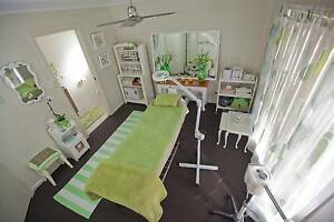 Beauty Room - Butterfly Salon - WOMEN only! Caboolture South Caboolture Area Preview