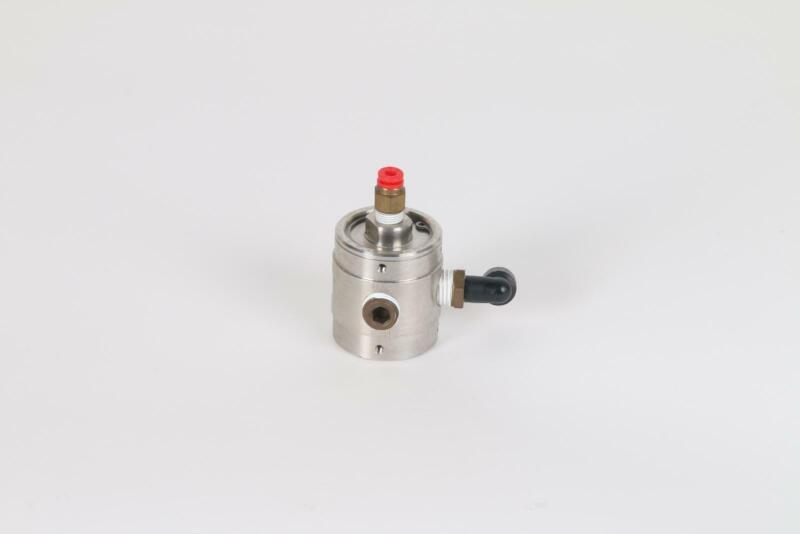 Humphrey SS250A Stainless Steel Valve
