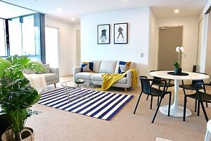Property Styling/ Interior Decorator Southport Gold Coast City Preview