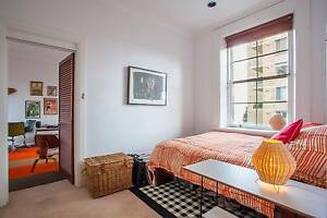 1 Bed 1 bath - fully furnished $870 Per week - Utilities included Bondi Eastern Suburbs Preview