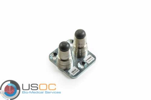 453564239731 Philips Intellivue Madona Monitor Holder Refurbished