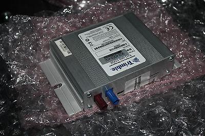 Used Mint Trimble Vehicle Gateway Gps Mobile Tracking Tvg 660 Edge 903 4000 400