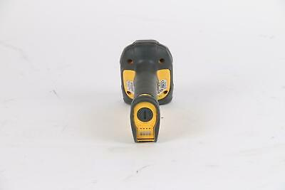 Symbol Ds3578 Wireless Barcode Scanner
