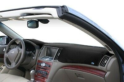 Cadillac Seville 1998-2004 Dashtex Dash Board Cover Mat Black