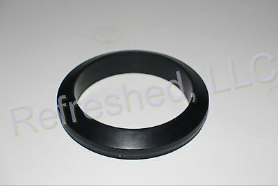 2 New Gardner Denver 2117163 5 Id Replacement Gasket