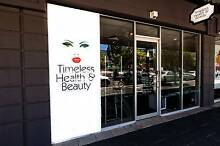 Exciting beauty opportunity in Gungahlin Gungahlin Gungahlin Area Preview
