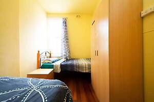 TWIN SHARED ROOM FOR 1 MALE TO SHARE NEAR CBD Ultimo Inner Sydney Preview