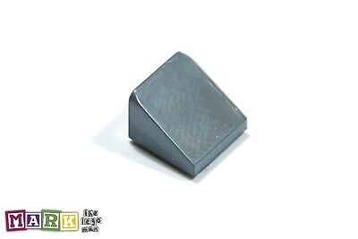 NEW Lego 54200 Roof Tile 4504378
