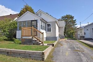 2 Bed House for Longterm Rental