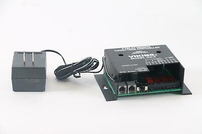 Viking Rc-3 Relay Remote Touch Tone Controller