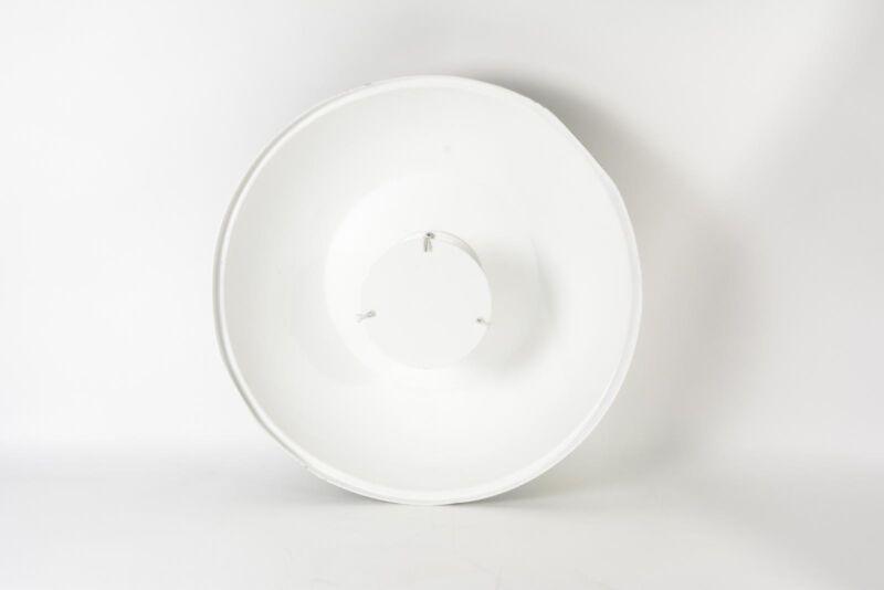 Profoto Softlight White - Fair Condition - With Bag