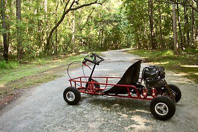 e5d27a4a2449 Go-Karts (Recreational) - Kid Go Kart - Trainers4Me