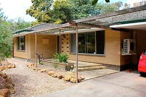 """Mount Helena House to Rent 3 x 1   """"NOW $370 p/w"""" Mount Helena Mundaring Area Preview"""