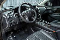 Miniature 9 Voiture Asiatique d'occasion Nissan Murano 2019