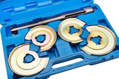 Innenfederspanner Mercedes DB andere Fahrzeugtypen Feder Spanner Werkzeug