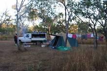Alice Springs to Cairns, Darwin...... Alice Springs Alice Springs Area Preview