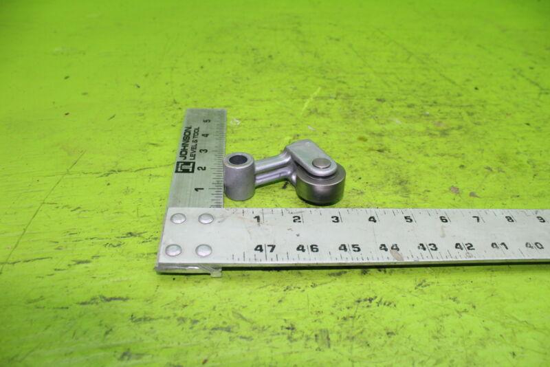 RZR RANGER 13-19 POLARIS 570 NEW MANUAL TENSIONER /& GASKET SPORTSMAN ACE