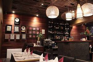 RESTAURANT and CAFE FOR SALE Wollongong Wollongong Area Preview
