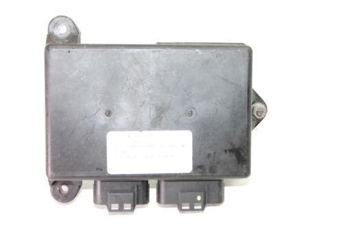 11-12 Polaris Rmk Assault 800  Cdi Ecu Ecm Computer 4012998 *334