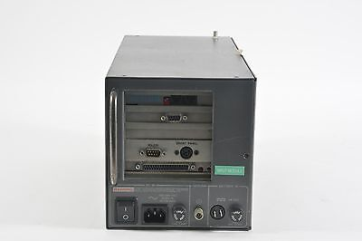 Bmi 8010 Pqnode 3-phase Power Analyzer